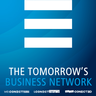 we.CONECT Tomorrow's Business Network
