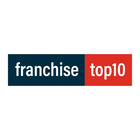 franchise top 10