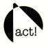 act! Schauspieler
