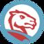 Logo camelcase