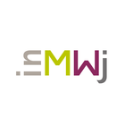 Medienwirtschaft und Journalismus Wilhelmshaven