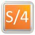 SAP Projektmanager/Projektleiter