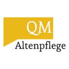 Qualitätsmanagement in der Altenpflege