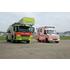 Rescue@XING - Portal für Feuerwehr und Katastrophenschutz