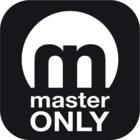 masterONLY | Alumni ZHAW MSc BA