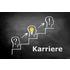 Karriere & Beruf | Bewerbung & Jobsuche | Tipps, Infos, News