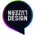 Luzern Design