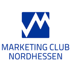 Marketing-Club Nordhessen