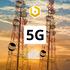 5G Experten | becon GmbH