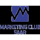 Marketingclub Saar e.V.