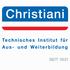 Christiani Forum - alles rund um die technische Bildung