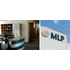 MLP business consulting Walldorf