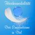 Hochsensibilität - Highly Sensitive Person (HSP)