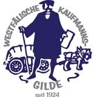 Westfälische Kaufmannsgilde