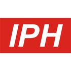 IPH - Institut für Integrierte Produktion Hannover