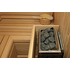 Sauna & Business OWL