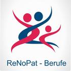 ReNoPat - Nachwuchsförderung