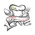 (r)evolution Hotellerie und Gastronomie / zukunftsträchtige Systementwicklung