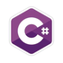 C# / C Sharp Developer