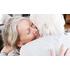 Eldercare - Vereinbarkeit von Beruf und Betreuung pflegebedürftiger Angehörige