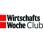 WirtschaftsWoche Club