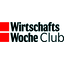 Wiwo club logo cmyk