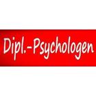 Dipl.-Psychologen / Mag. / M.Sc. / B.Sc. / lic. phil.