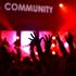 Crowdsourcing-Projektmarkt