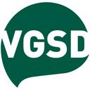 Vgsd logo klein white 512