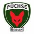 Füchse Berlin - offizielle Gruppe