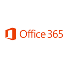 Microsoft Office 365 Cloud Community