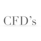 CFD's