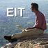 Online-Master EIT der Universität Duisburg-Essen