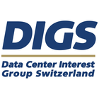 Data Center Interest Group Switzerland