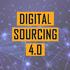 Digital Sourcing 4.0 - Digitaler Einkauf