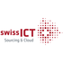 swissICT - Fachgruppe Sourcing&Cloud