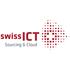 swissICT - Fachgruppe Sourcing&Cloud