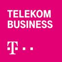 180302 dtag telekom business xing profilbild