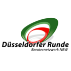 Düsseldorfer Runde e.V. - Beraternetzwerk NRW