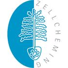 Verein ZELLCHEMING