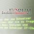 Inside-Channels-Forum 2015