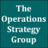 The Operations Strategy Group