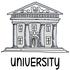 Studienarbeiten & Diplomarbeiten - Hilfe, Unterstützung und Kooperationen