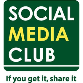 Social Media Club Hamburg