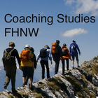 Coaching Studies FHNW