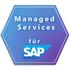 Managed Services im SAP Umfeld