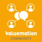 USU Valuemation Community