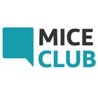 MICE Club