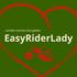 EasyRiderLady - Treffpunkt für selbstständige Frauen