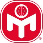 Mensa in Deutschland (MinD)